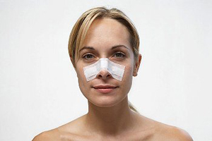 Lo que debe saber sobre cirugia estetica nariz