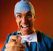 evitar mal cirujano plastico