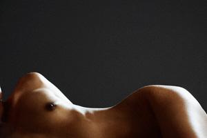 liposuccion y aumento senos
