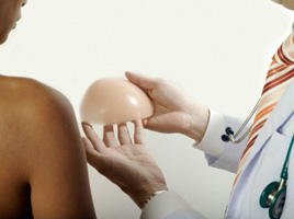 recomendaciones aumento senos peru