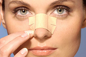 cirugia plastica de nariz lima peru