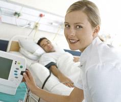 importancia elegir buen centro de cirugia plastica